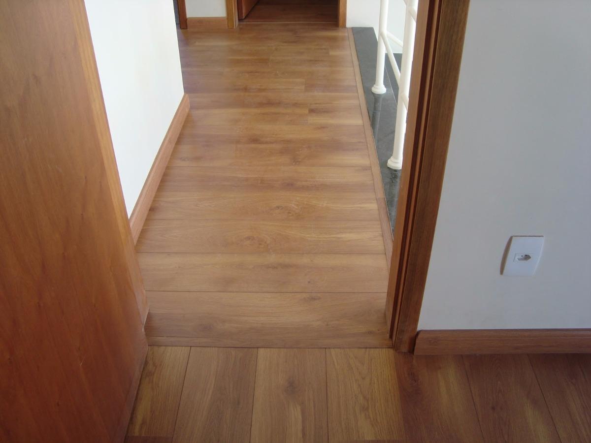 Durafloor studio carvalho malta 99 90 m instalado em sp r 99 90 em mercado livre - Compartir piso en malta ...