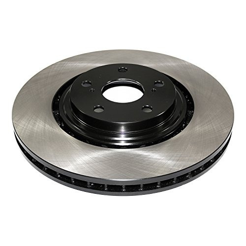 durago br90056602 frente ventilado disco prima electroforét