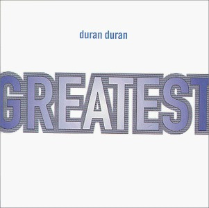 duran duran greatest hits cd nuevo arcadia power station