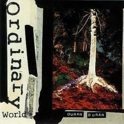 duran duran - ordinary world - cd ep