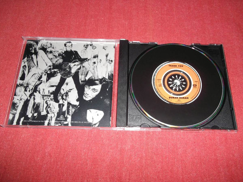 duran duran - thank you cd canada ed 1995 mdisk