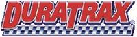 duratrax dtxm1200 sprint speed control b03
