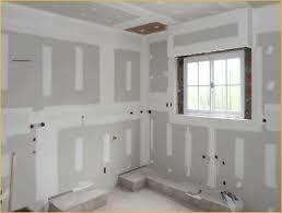 durlock colocacion construcción en seco cielorasos pintura