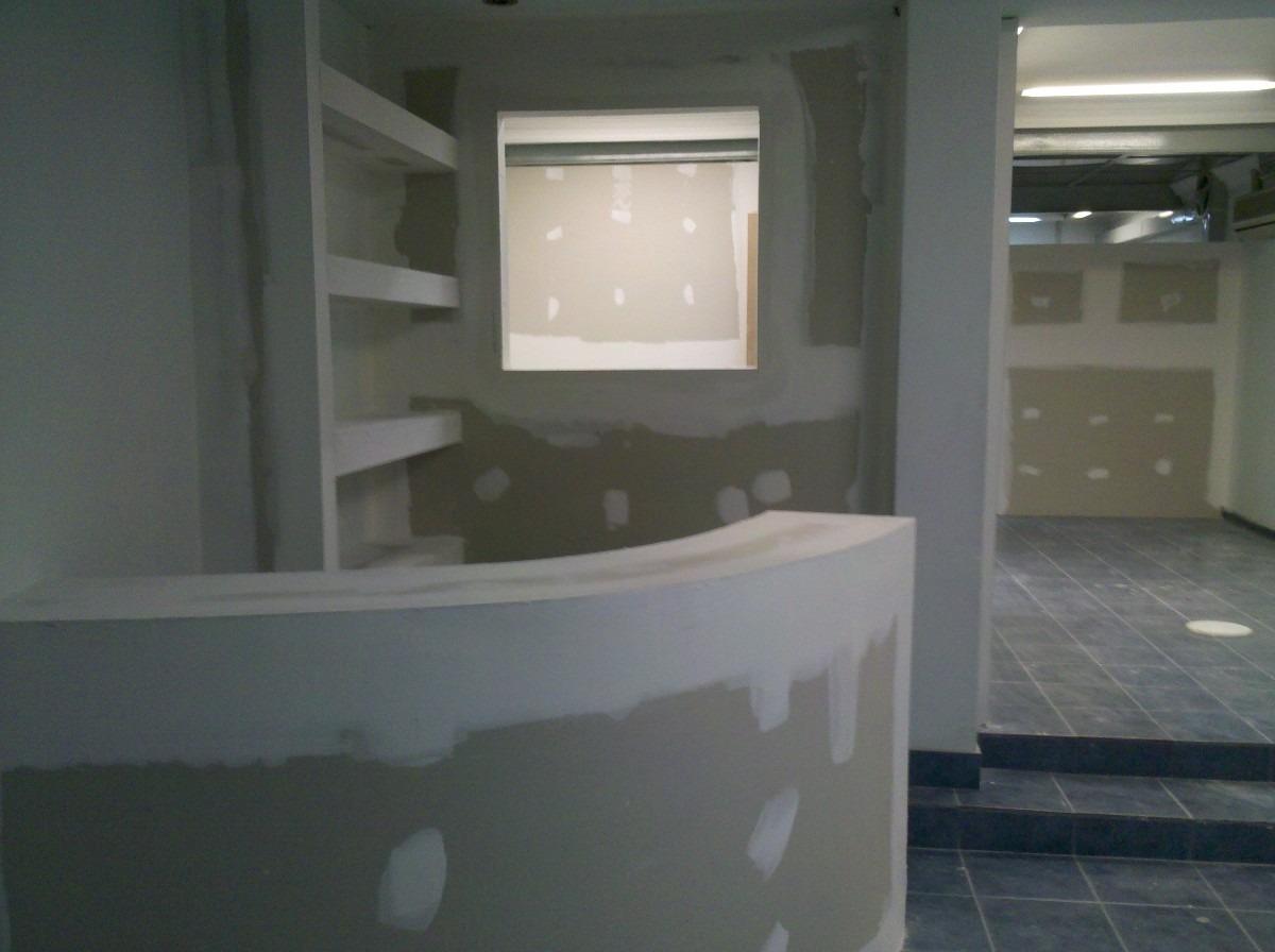 Cuanto cuesta pintar una habitacion de 12 metros cuadrados - Cuanto vale pintar una habitacion ...