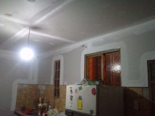 durlock construccion en seco colocacion y instalacion
