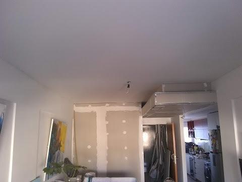 durlock pintura m.r. mantenimiento y refacciones