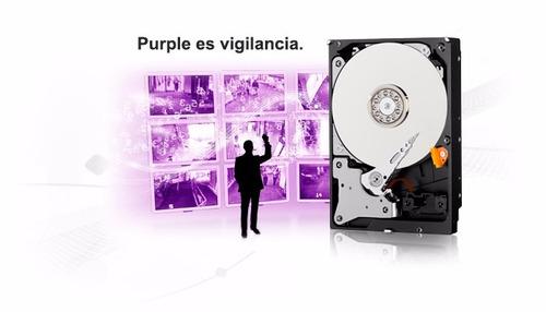 duro 1tb disco