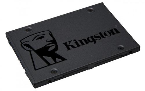 duro 480gb disco