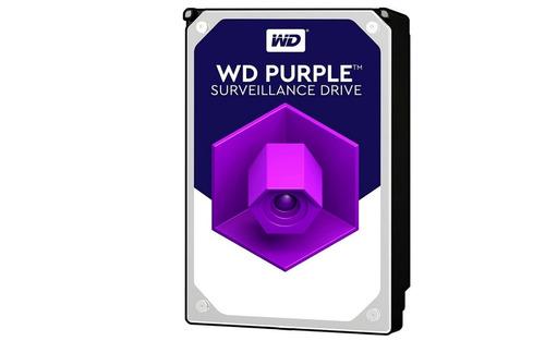 duro 4tb disco