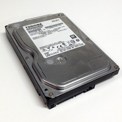 duro 500gb disco