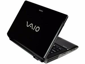 duro laptop disco