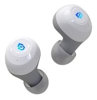 dusted aura audífono in ear true wireless ipx4 bluetooth 5.0