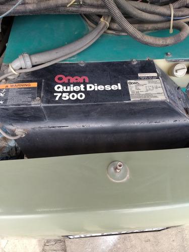 dutchatar diesel