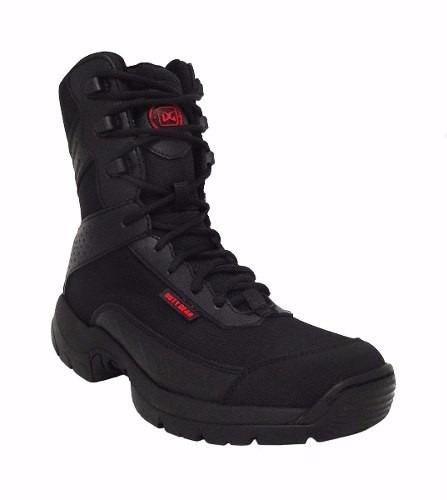 duty gear bota