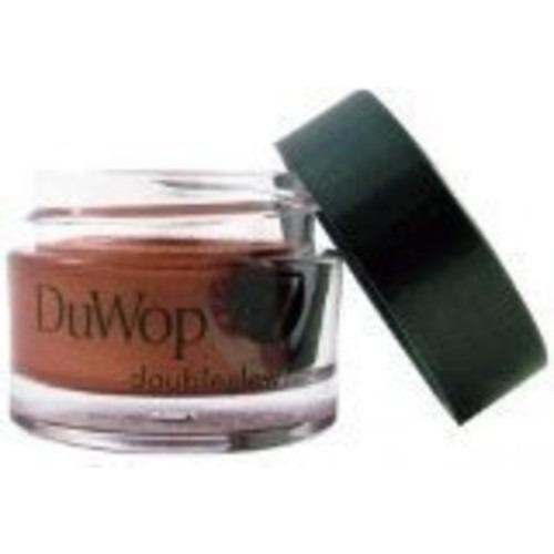 duwop cosméticos doubleglow7 luminosa cara bálsamo - deep p