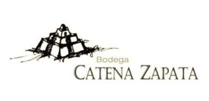 dv catena adrianna vineyard malbec - catena zapata - envíos