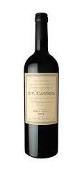 dv catena zapata cabernet malbec -  750 ml liniers nordelta