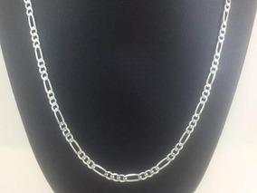 8a657890ab1b Cadena Plata Hombre - Collares y Cadenas Plata Sin Piedras en Mercado Libre  México