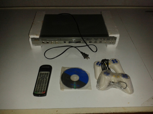 dvcd player sony japon.