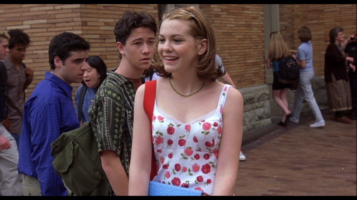 10 Things I Hate About You Cameron 10 Things I Hate About You: Dvd 10 Cosas Que Odio De Ti ( 10 Things I Hate About You