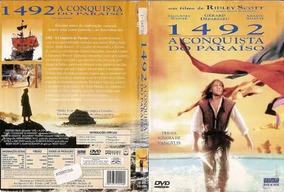 CONQUISTA 1492 DUBLADO DO PARAISO A FILME O BAIXAR
