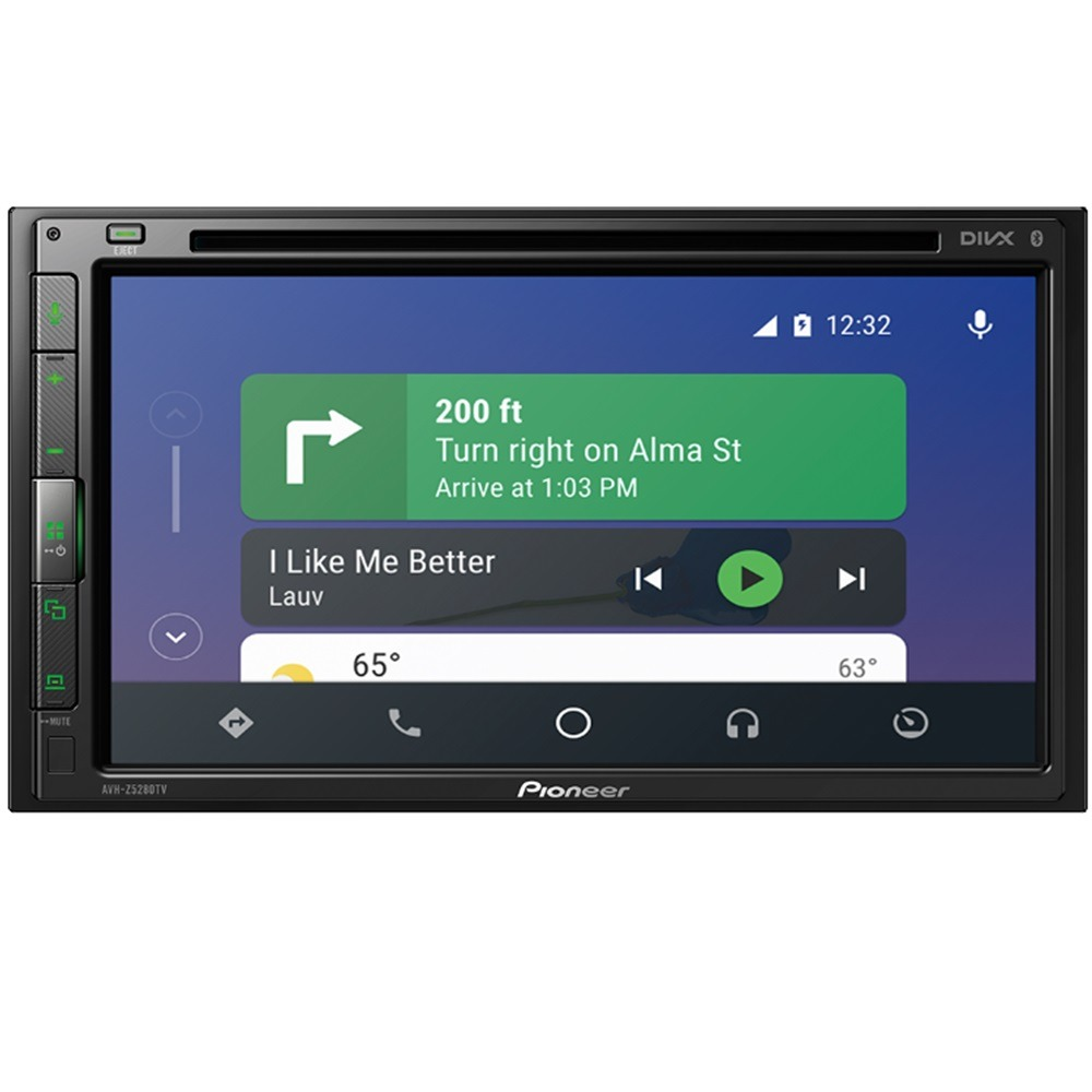 PARA AUTOMOTIVO GRATIS PROGRAMA GPS BAIXAR DE DVD