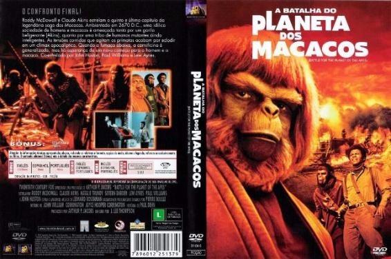 Resultado de imagem para batalha do planeta dos macacos
