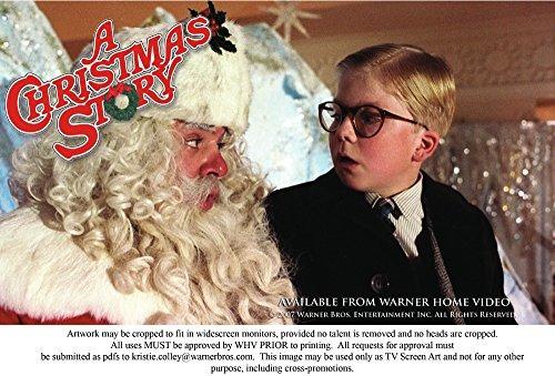 dvd : a christmas story (amaray case)   ( oferta )