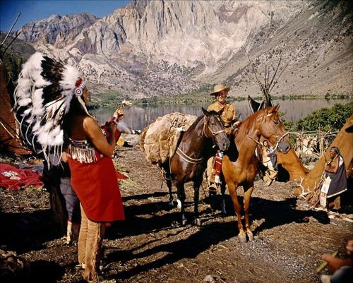 dvd a conquista do oeste john ford, john wayne.... 1962  +