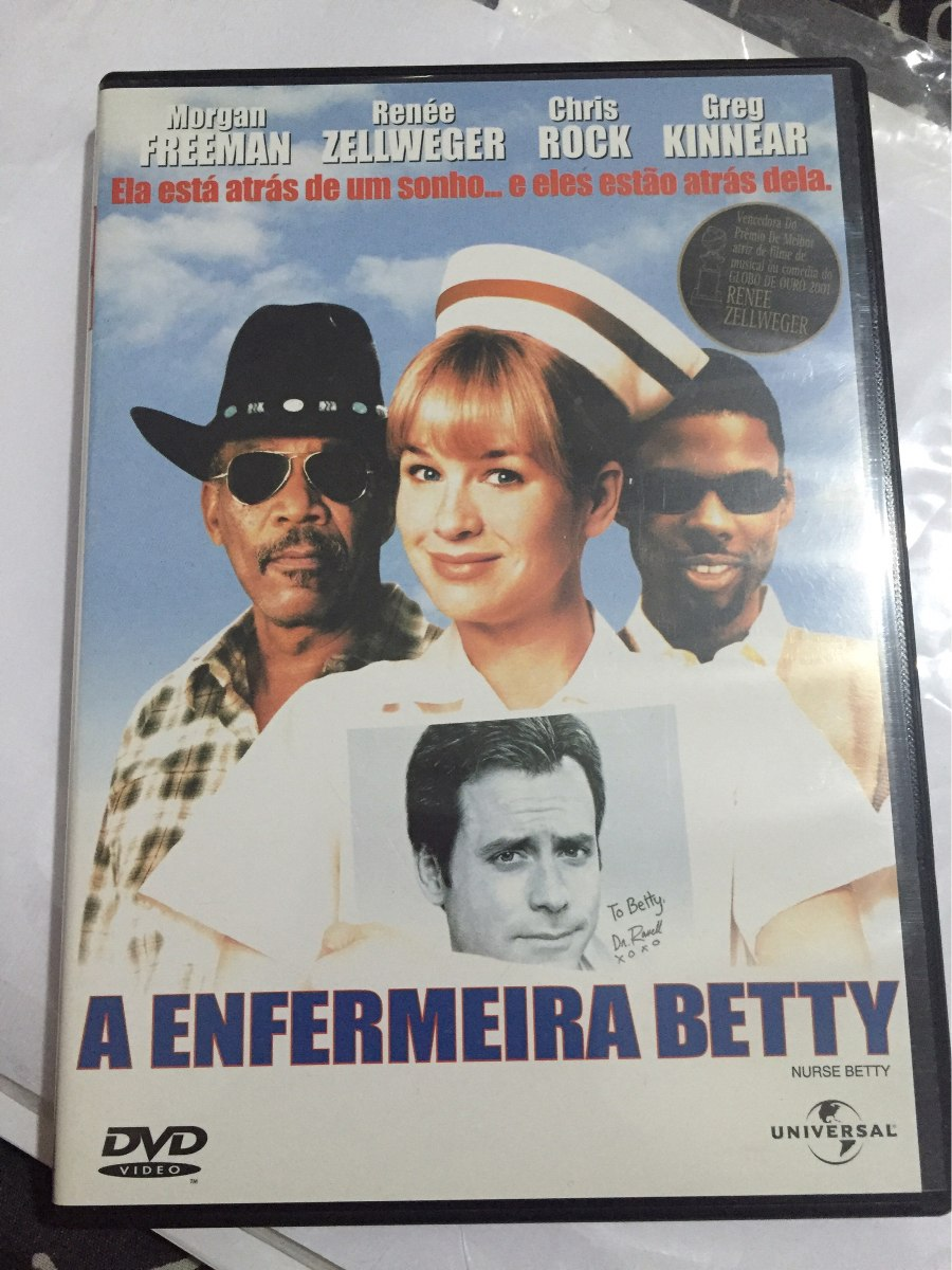 BETTY GRATUITO DOWNLOAD ENFERMEIRA FILME