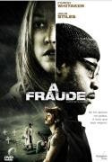 dvd a fraude - forest whitaker e julia stiles