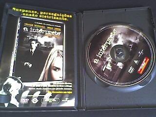 dvd a intérprete