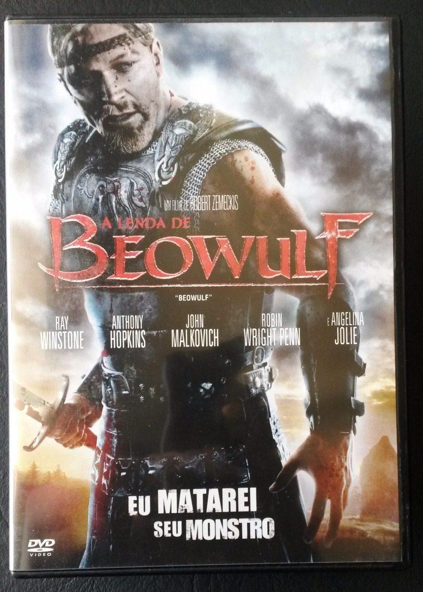 filme a lenda de beowulf legendado