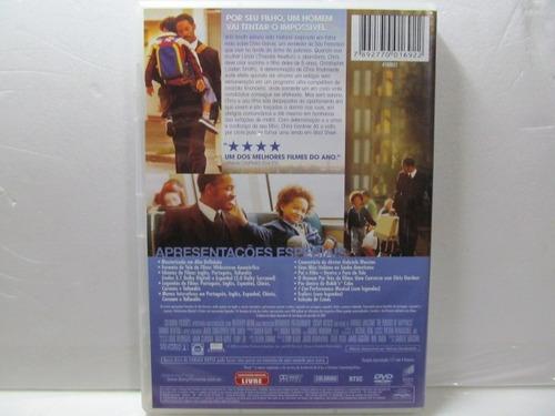 dvd a procura da felicidade excelente estado arte som