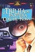 dvd a trilha da pantera cor de rosa