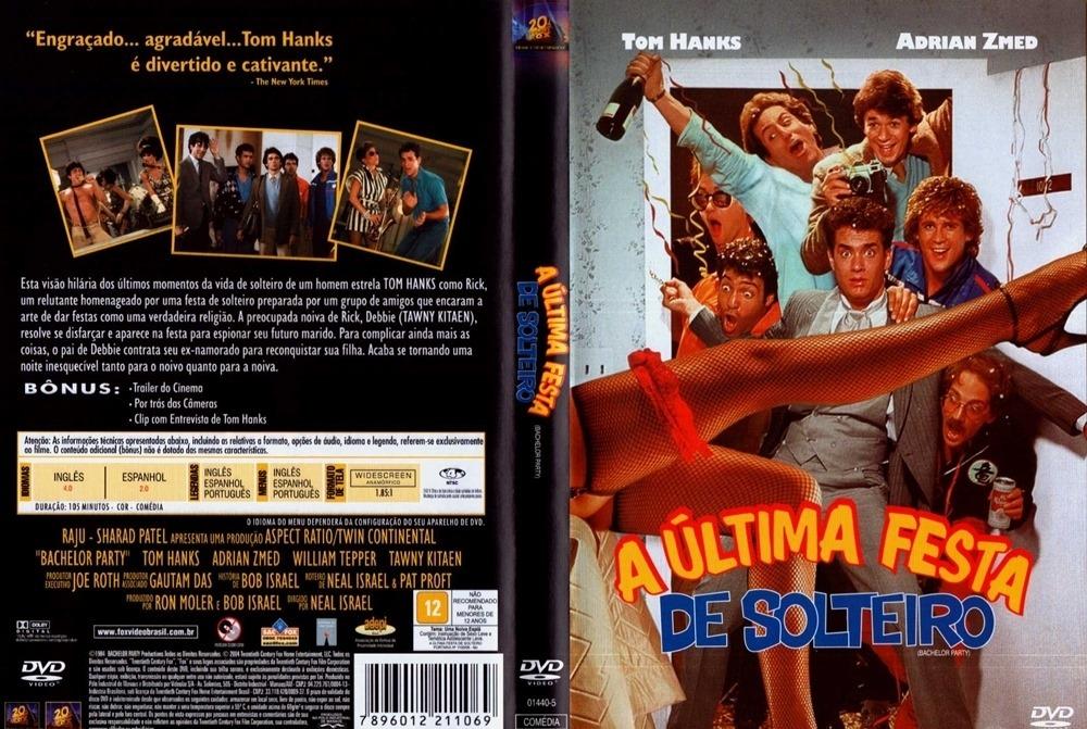 dvd-a-ultima-festa-de-solteiro-1984-D_NQ