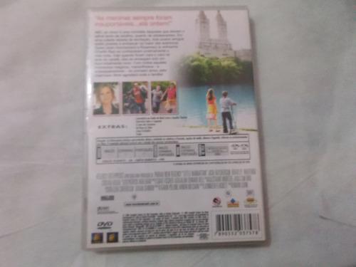 dvd abc do amor e1b1