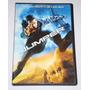 Dvd Jumper Película Original Usada Oferta Ntsc Widescreen