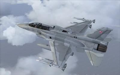 dvd aeronaves militares para fsx frete grátis