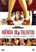 dvd agencia de talentos