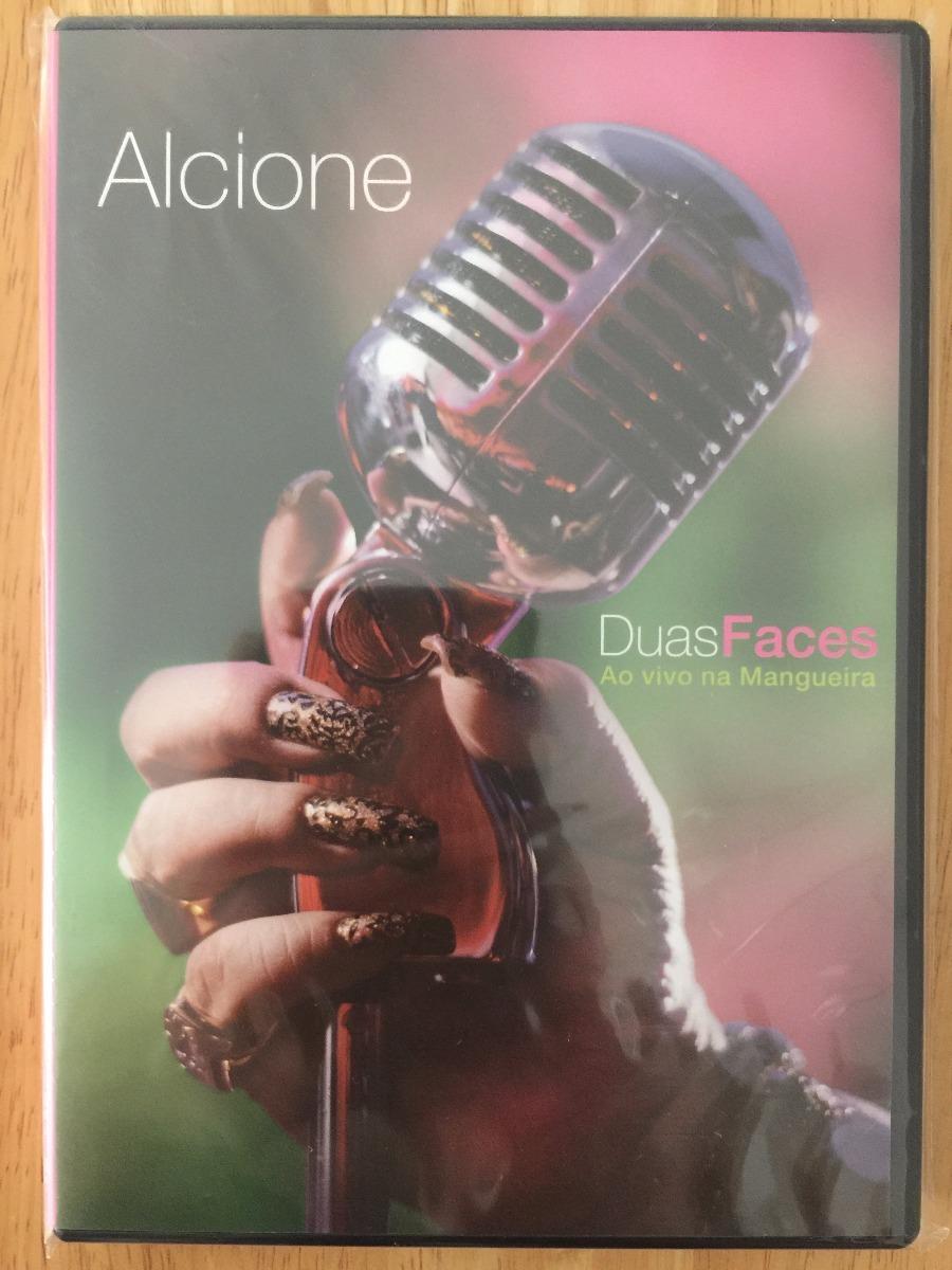 dvd alcione 2011