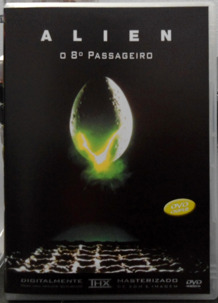 dvd-alien-o-oitavo-passageiro-duplo-impe