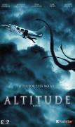 dvd altitude  o terror esta no ar