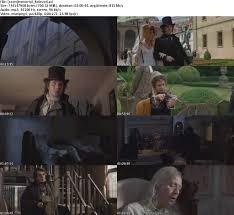 dvd amada inmortal la herencia de beethoven nueva original