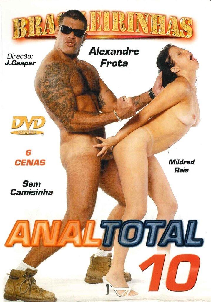 sex filme anal