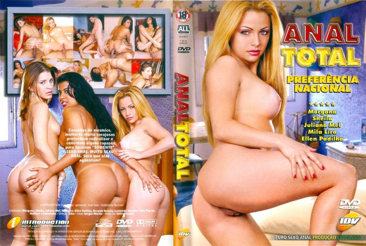 Filme porno sex anal