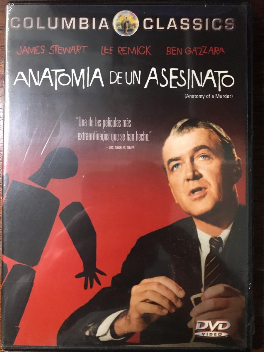 Dorable Anatomía De Un Castillo De Asesinato Elaboración - Anatomía ...