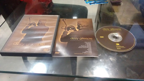 dvd and dvd