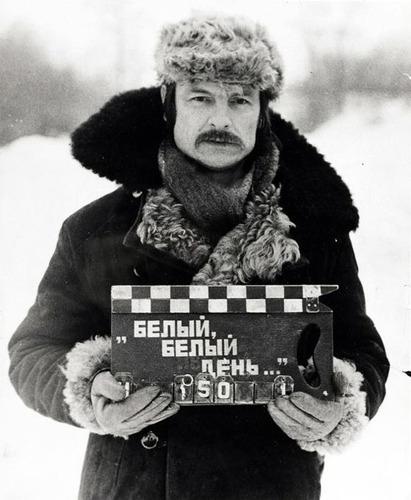 dvd andrei tarkovski  - box com andrei rublev e stalker   +