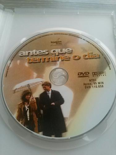 dvd antes que o dia termine original jennifer love hewitt